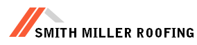 Smith Miller Roofing